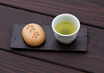 MILANO DESIGN WEEK 2014 | 和菓子・喫煙具・お茶・草履
