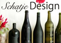 Schatje Design / スカーチェ デザイン