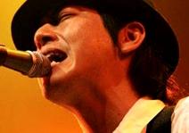 Music Live|スネオヘアー