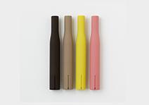 Smokeless Cigarette's Holder Designes03
