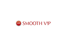 SMOOTH VIP